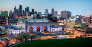 Kansas City Mo Concrete Raising Foamjection