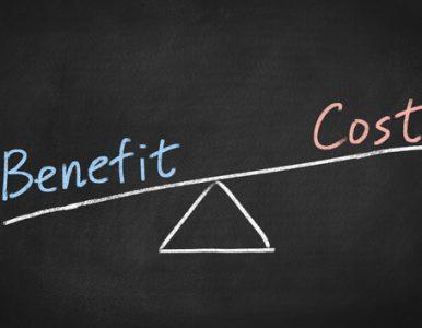 Benefits of Foamjection